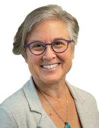 Susan T. Peterson-Lerdahl