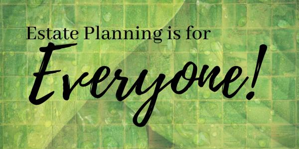 Estate Planning Seminars