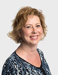 Debra E. Nelson