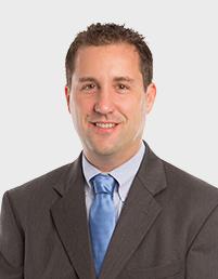 Adam J. Kaufman