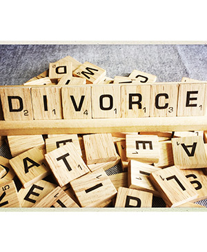 No-Fault Divorce State - Minnesota