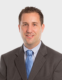 Attorney Adam J. Kaufman