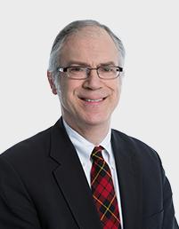 Jim Snoxell