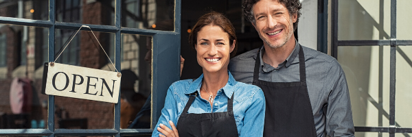 How the Families First Coronavirus Response Act Affects Businesses with Less than 50 Employees