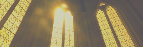 The New Consolidated Appropriations Act: How it Affects Churches