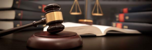 Estate planning and probate litigation